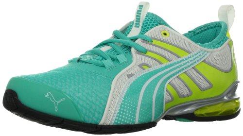 c4f199a50b2b0f PUMA Women s Voltaic 4 MT Running Shoe Review