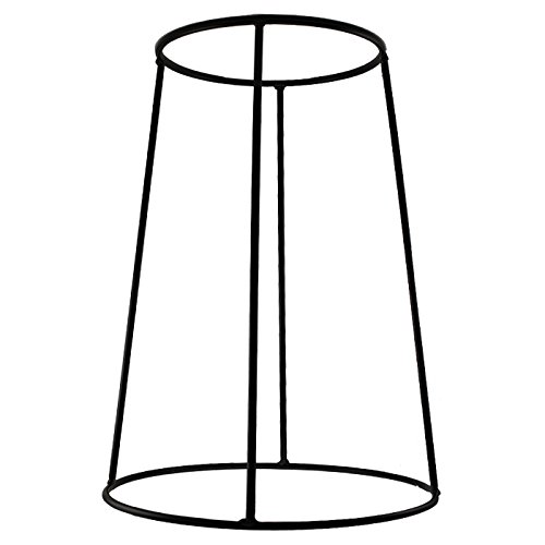 Floor Stand for FastFerment 7.9 Gallon Conical Fermenter by Strange Brew (Conical Beer Fermenter compare prices)