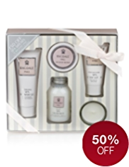 Ragdale Hall Luxury Gift Set