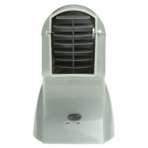 Airconditioning101: Portable Car Air Conditioner