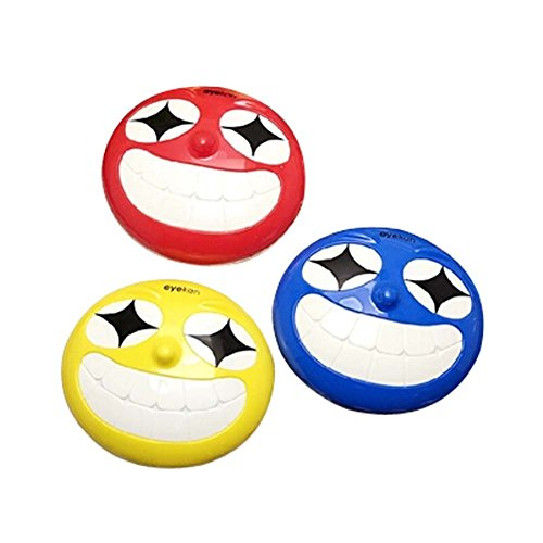 creative-cute-smile-pattern-plastic-contact-lenses-holder-random-color