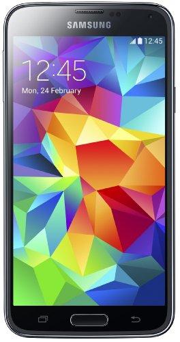 samsung-galaxy-s5-sim-free-smartphone-black