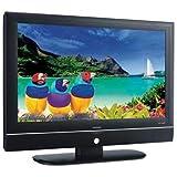 41x18GnG2CL. SL160  Viewsonic N3751W 37 Inch LCD HDTV