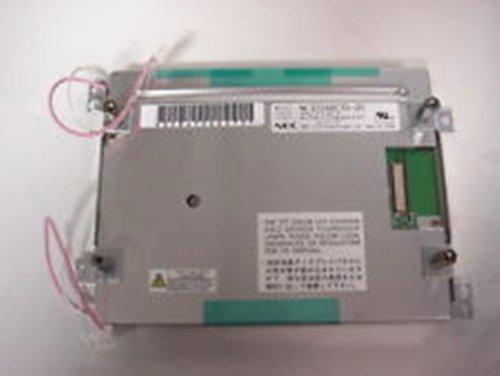 5.7 Inch Nl3224Bc35-20R Lcd Display