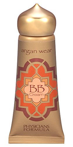 physicians-formula-argan-wear-ultra-nourishing-bb-cream-light-by-physicians-formula-inc