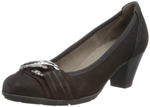 Gabor Womens Momentum N Court Shoes