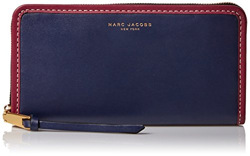 Marc-Jacobs-Madison-Standard-Continental-Wallet