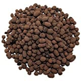 Leca Clay Orchid/Hydroponic Grow Media - 2 lbs.