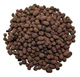Hydroton Leca Clay Orchid/Hydroponic Grow Media - 2 lbs.