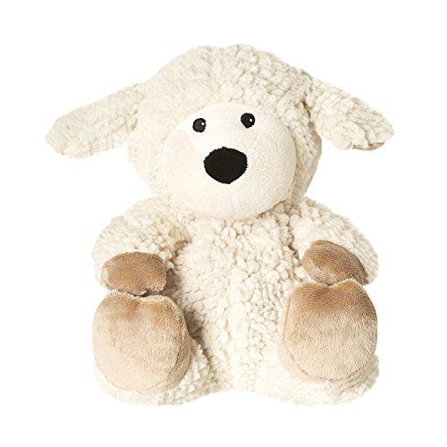 Warmies-Innen herausnehmbarer Schaf