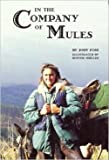 img - for In the Company of Mules book / textbook / text book
