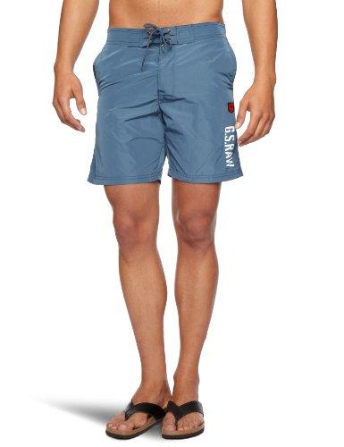 G-Star Basics So Crew Men's Swim Shorts