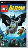 41x1LFi5icL. SL160  LEGO Batman