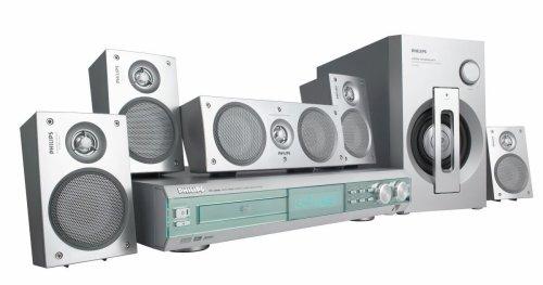 kompaktanlagen philips mx 3800 monoblock hifi mit lautsprechersystem 3 boxen und mehr. Black Bedroom Furniture Sets. Home Design Ideas