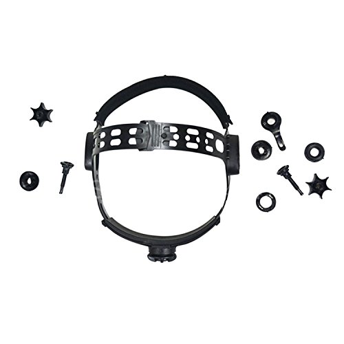 DEKO-Eagle-Solar-Auto-Darkening-Welding-Helmet-Welding-Mask-Shipping-from-US-with-Box