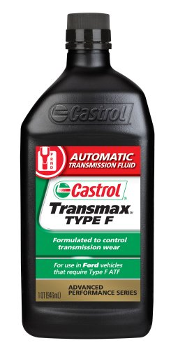 88900402 Gm Fluid Replacement | Autos Post