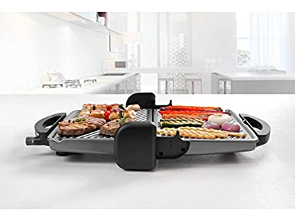 CG196-Barbecue-Grill-