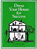 img - for Dress Your House for Success book / textbook / text book
