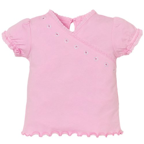 embroidered eyelet top - Buy embroidered eyelet top - Purchase embroidered eyelet top (The Children's Place, The Children's Place Apparel, The Children's Place Toddler Girls Apparel, Apparel, Departments, Kids & Baby, Infants & Toddlers, Girls, Shirts & Body Suits, T-Shirts)