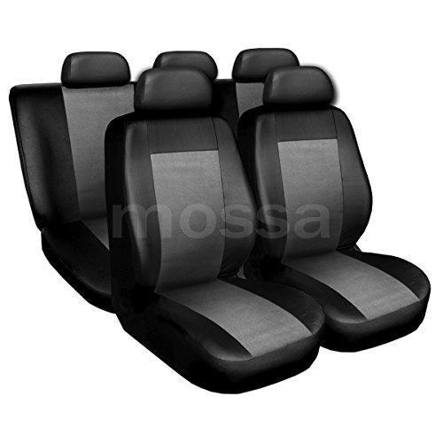 su-g-universal-fundas-de-asientos-compatible-con-volvo-s40-s60-s70-s80-s90-cuero-ecologico-y-con-alc