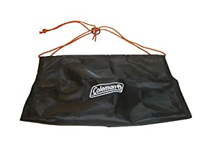 Buy Coleman Tent Anchors by Coleman