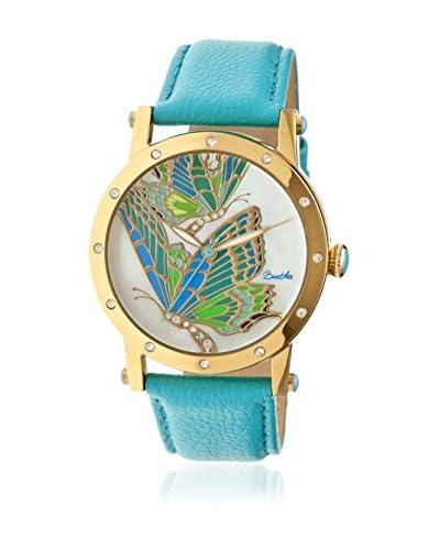 Bertha Reloj de cuarzo Isabella  41 mm