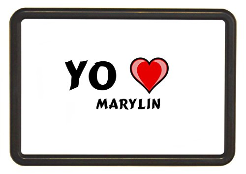 marco-de-foto-de-iman-con-imagen-cambiado-con-papel-insertado-i-love-marylin-nombre-de-pila-apellido