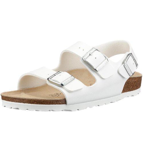 Mens Narrow Sandals