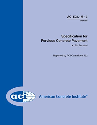 aci-5221m-13-specification-for-pervious-concrete-pavement
