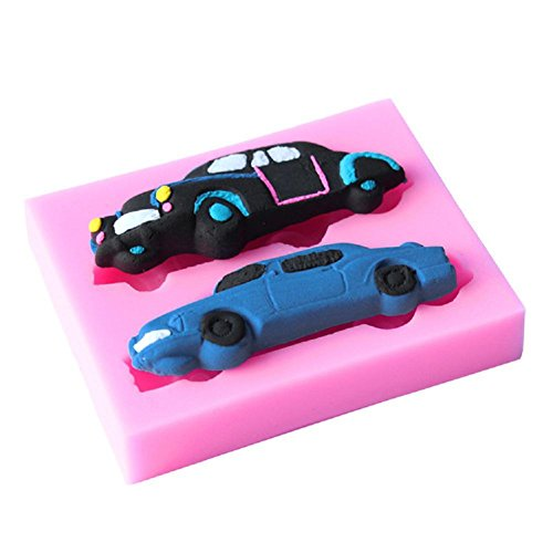 yyh-deux-voitures-de-dimensions-dessin-anime-moule-jouet-silly-putty-alimentaire-non-toxique-grade-s