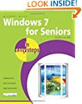 Windows 7 for Seniors in Easy Steps:...