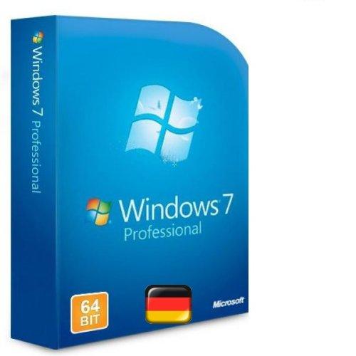 windows 7 pro 32 bit iso download deutsch kostenlos vollversion. Black Bedroom Furniture Sets. Home Design Ideas
