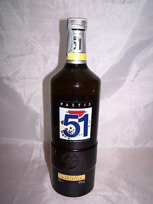 pastis-51-1-lt-pernod