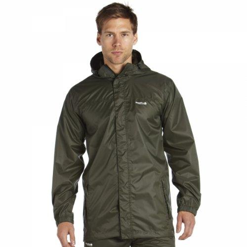 regatta-giacca-impermeabile-impacchettabile-uomo-verde-alloro-xxl