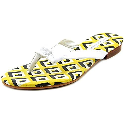diane-von-furstenberg-melanie-flip-flop-thong-sandals-ivory-7-m-us