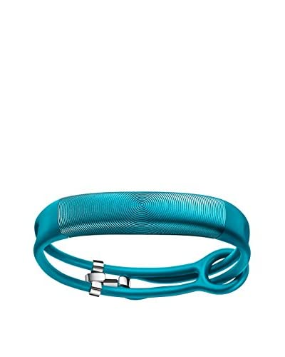 Jawbone Braccialetto Fitness Up2