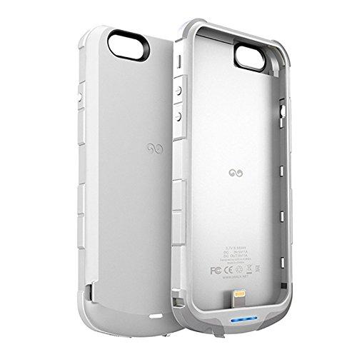iwalk-chameleon-mfi-apple-zertifiziert-2400-mah-rugged-power-case-robuste-batterie-ladehulle-externe