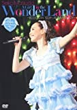 "SEIKO MATSUDA CONCERT TOUR 2013 ""A Girl in the Wonder Land"