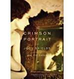 img - for The Crimson Portrait [ THE CRIMSON PORTRAIT ] By Shields, Jody ( Author )May-01-2008 Paperback book / textbook / text book