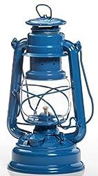 Feuerhand Hurricane Lantern - German Made Oil Lamp - 10\