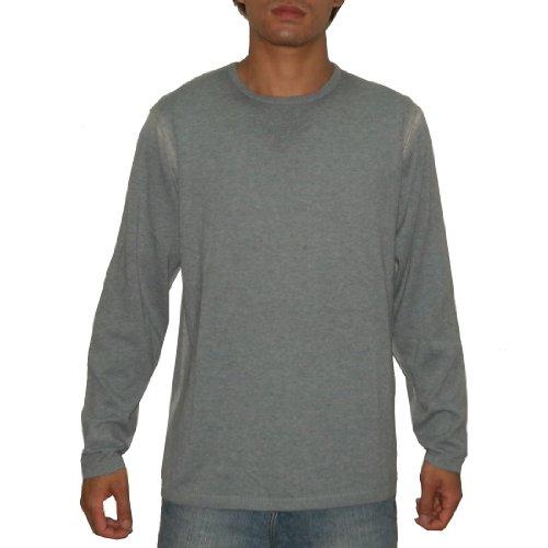 tommy-bahama-indigo-palms-mens-crew-neck-thermal-sweater-medium-grey