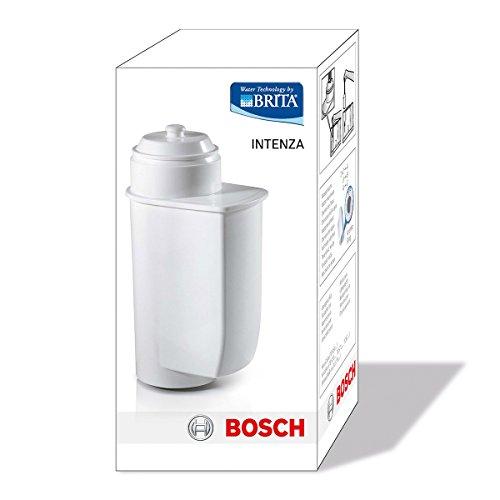 Bosch tcz7003 cartouche filtre eau brita intenza pour machine caf espr - Machine a cafe bosch ...