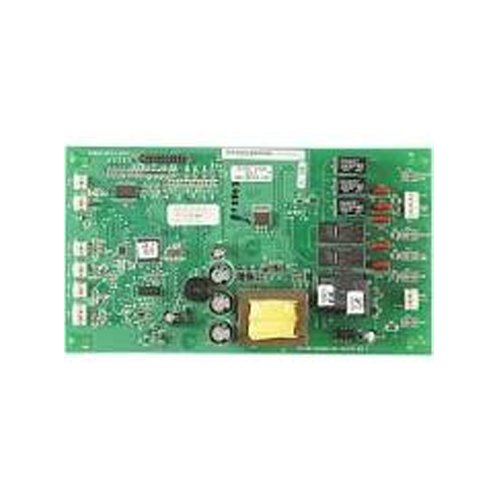 Dacor 106781 CONTROL BOARD 24 INCH
