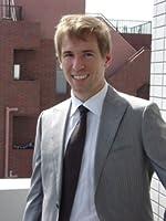 Kevin John Nadolny