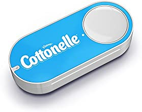 Cottonelle Dash Button