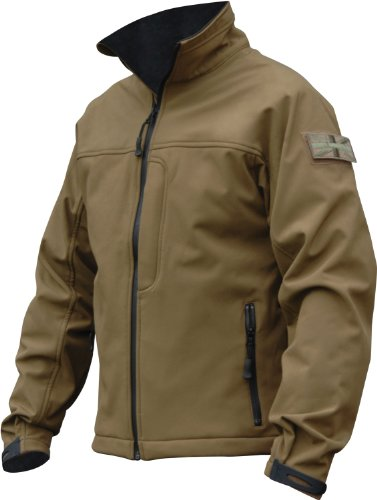 highlander-odin-veste-en-softshell-impermeable-et-respirant-pour-homme-camel-beige-peau-moyen