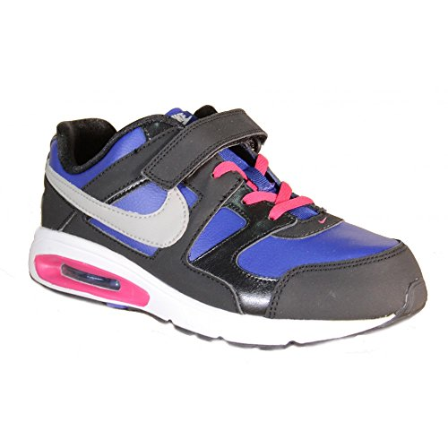 Nike Air Max Chase Leather 525378 400 Mädchen Moda Schuhe 12,5 C