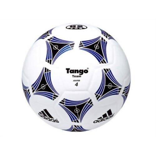 サッカーボール検定球 AS470B 4号