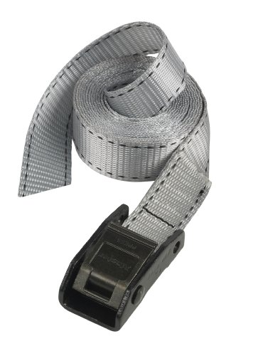 masterlock-3112e-lashing-strap-with-zamac-plastic-buckle