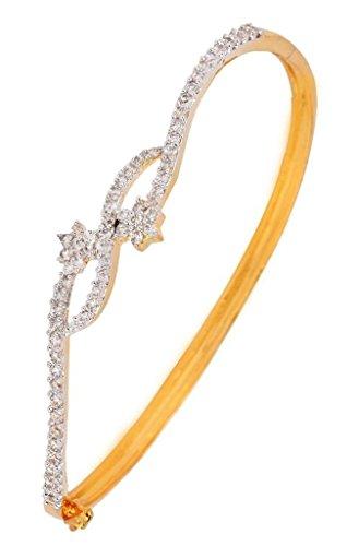 the-jewelbox-american-diamond-cz-criss-nakshatra-openable-kada-bangle-bracelet